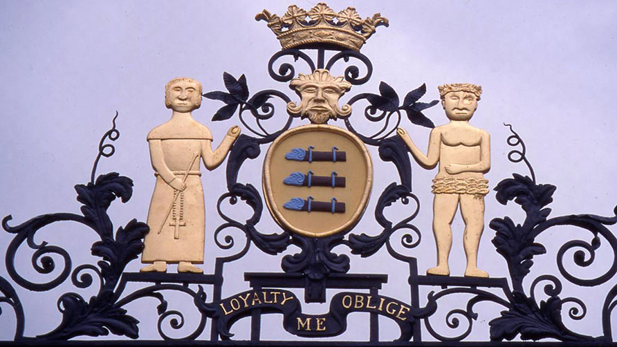 Grimsthorpe-coat-of-arms
