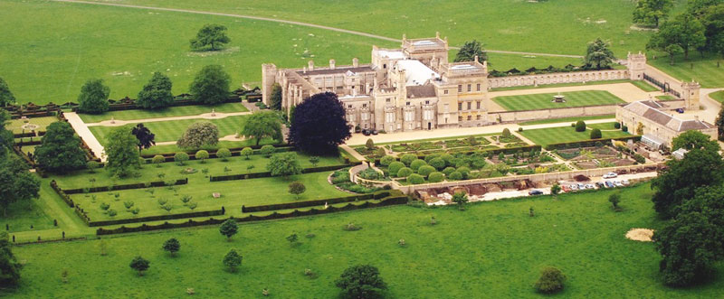 Grimsthorpe-from-the-air