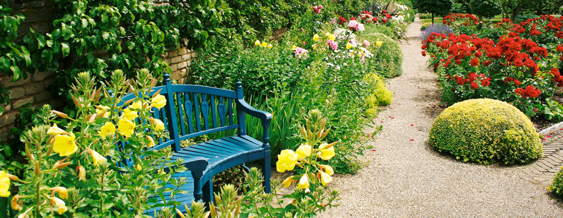 Be-Amazed-Garden