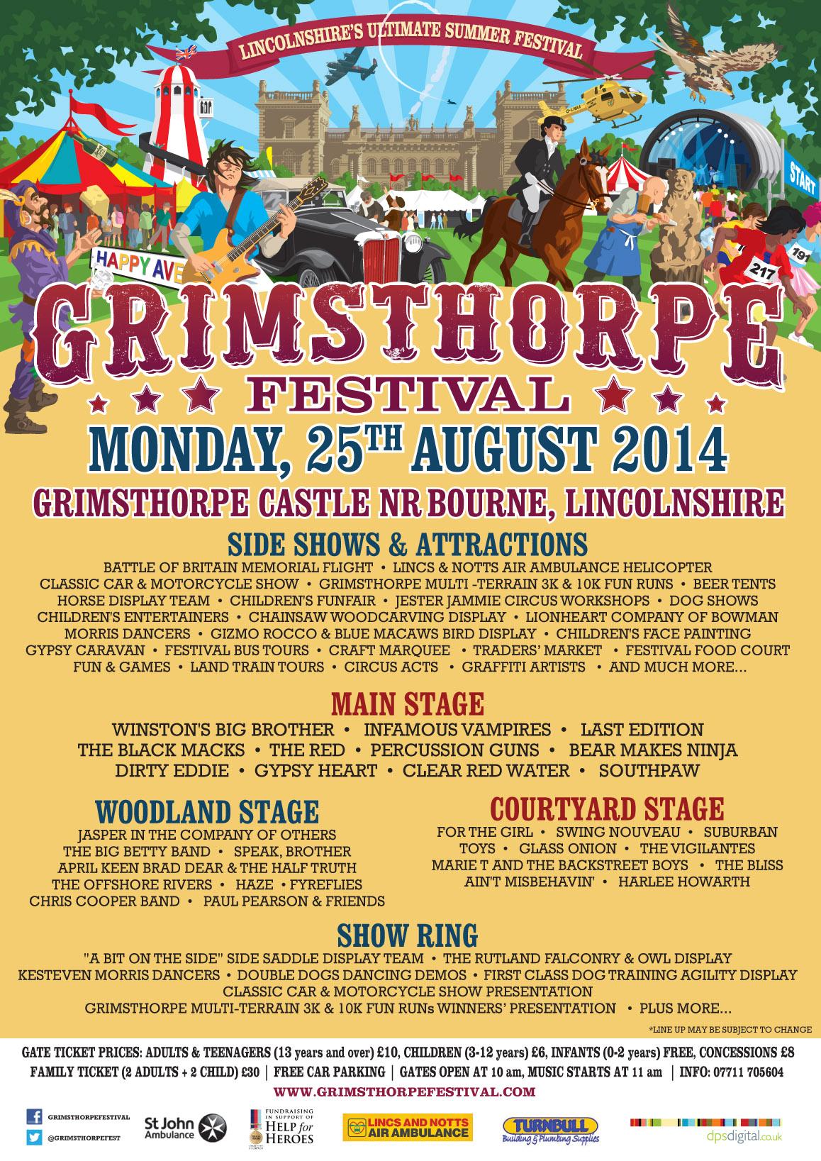 Grimsthorpe Poster 2014 Lg (1)