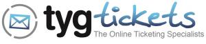 Tyg-Specialists-300x64