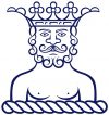 Saracean Head